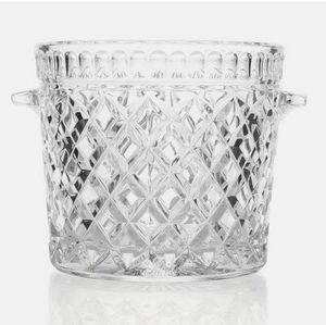 Marquis By Waterford Crystal Ice 🧊 Bucket
